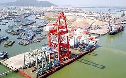 Hơn 75% cổ phần bán sai tại cảng Quy Nhơn sẽ được thu hồi về cho Nhà nước
