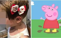 Làm thế nào để bảo vệ trẻ khỏi các video lợn Peppa giả mạo: Xóa ứng dụng Youtube có phải là biện pháp triệt để?
