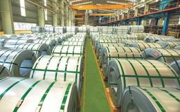 Hoa Sen Group (HSG) phát hành 38 triệu cổ phiếu trả cổ tức tỷ lệ 10%