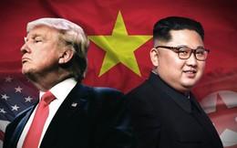 Những chuyện thú vị về Hội nghị thượng đỉnh Mỹ Triều