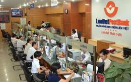 6 Nhà đầu tư đăng ký mua 83 triệu cổ phiếu LienVietPostBank