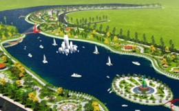 Bình Phước: Chỉ định nhà đầu tư Khu du lịch hồ Suối Cam hơn 1.700 tỷ đồng