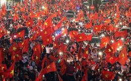 World Bank chỉ rõ 2 nhân tố quan trọng quyết định sự thành công của Việt Nam trong tương lai