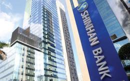 Các ngân hàng Hàn Quốc ghi nhận lợi nhuận vượt trội tại thị trường Đông Nam Á