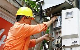 Đằng sau câu chuyện tăng giá điện là gì?