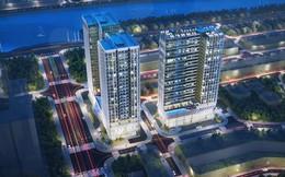 Dự án Đất Xanh Miền Trung thu hút các nhà đầu tư nước ngoài