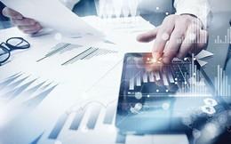 Có đến 74% doanh nghiệp khẳng định cần hoàn thiện Kiểm toán nội bộ trong hệ thống vận hành