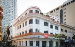 SSI nhận khoản vay tín chấp 55 triệu USD từ ngân hàng SinoPac (Đài Loan)