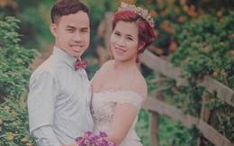 Vợ hiến tạng chồng chết não để cứu 5 người khác: 'Có người nói tôi bán tạng chồng, tôi chỉ nghĩ miễn anh còn tồn tại là được'