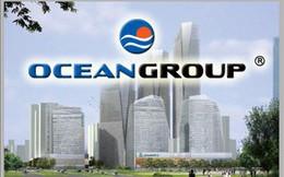Ocean Group (OGC) triệu tập Đại hội cổ đông bất thường theo yêu cầu của nhóm cổ đông lớn