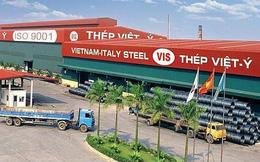 Thép Việt Ý lấy ý kiến cổ đông về việc cho phép Kyoei Steel mua thêm từ 10% cổ phần trở lên