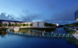Sắp ra mắt dự án shop villa hấp dẫn tại Sầm Sơn