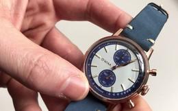 """Đằng sau những chiếc đồng hồ cao cấp có 1-0-2 ở Hồng Kông: Hơn cả một phụ kiện, đó là giấc mơ nhào nặn bởi bàn tay tinh hoa của """"phù thủy thời gian""""!"""