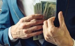 Bán được hơn 32 triệu bản trên toàn thế giới, đây 5 bài học đắt giá về tiền bạc từ cuốn sách dạy làm giàu mà bất cứ ai cũng nên biết: Dù cũ nhưng vẫn luôn hữu ích