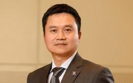 Chủ tịch Petrolimex: Nhiều quỹ đầu tư, tổ chức quan tâm tới cổ phiếu PLX
