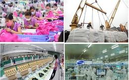 TP HCM tháo gỡ mọi rào cản để thu hút mạnh mẽ đầu tư nước ngoài