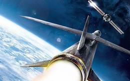 """Bắn hạ vệ tinh, Ấn Độ tuyên bố trở thành """"cường quốc không gian"""""""