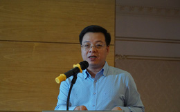Quan chức 14 Bộ sẽ bị cấm kinh doanh trong ngành 2 năm đầu về hưu?