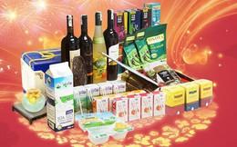 HĐQT GTNfoods KHÔNG đồng ý đề nghị chào mua công khai cổ phiếu GTN của Vinamilk