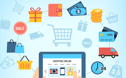 Báo cáo Chỉ số thương mại điện tử Việt Nam 2019 có gì đáng chú ý?