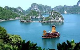 Tại sao Quảng Ninh 2 năm liên tiếp vượt mặt 63 tỉnh thành phố, giữ ngôi đầu bảng về năng lực cạnh tranh?