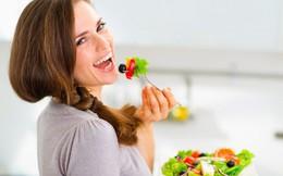 8 loại quả không nên ăn vào bữa tối: Cách ăn trái cây sai nhiều người mắc mà không biết