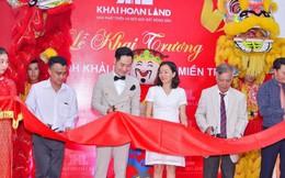 Khải Hoàn Land khai trương chi nhánh miền trung tại Đà Nẵng