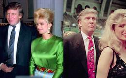 Hãy khôn ngoan, tỉnh táo như Tổng thống Trump: Sau hai lần ly hôn vẫn sống tốt, giữ được tài sản, vợ cũ hài lòng, con cái vui vẻ chỉ nhờ điều đơn giản này