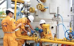 PV Gas (GAS) trích 2.351 tỷ đồng vào quỹ đầu tư phát triển năm 2017