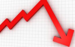 Thị trường ngày 29/3: Giá dầu giảm tiếp, Palađi và cao su bị bán tháo mạnh