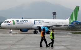 Reuters và Bloomberg: Bamboo Airways sẽ mua 50 máy bay thân hẹp Airbus  A321 Neo
