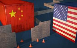 Đừng quá kỳ vọng vào thỏa thuận thương mại bởi Mỹ - Trung ngày càng xa nhau và Huawei chính là bằng chứng