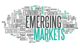 FTSE Russell đánh tụt 3 tiêu chí nâng hạng thị trường mới nổi của Việt Nam