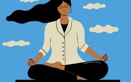 """Bỏ bê sức khỏe chỉ vì 2 chữ """"bận rộn"""", chứng kiến cảnh bệnh tật tôi mới nhận ra: Dù có thế nào, chăm sóc chính mình thật tốt mới có thể sống một đời mà không tiếc nuối"""