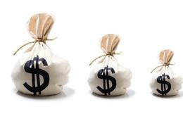 Nhà đầu tư nước ngoài xếp hàng vào tổ chức tín dụng yếu kém Việt Nam