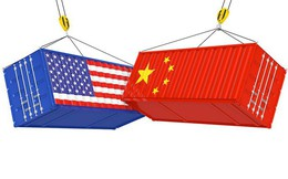 Mỹ - Trung Quốc sắp đạt thỏa thuận chấm dứt chiến tranh thương mại