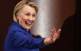 Bà Hillary Clinton tuyên bố không tranh cử tổng thống năm 2020