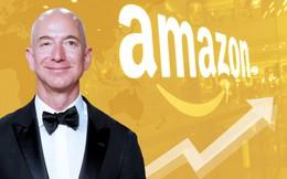 Hãy quên câu chuyện lãi 11,2 tỷ USD không phải đóng thuế đi, làm thế nào Amazon duy trì được đế chế khổng lồ dù liên tục báo lỗ?