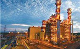 PV Power: Thủ tướng phê duyệt đầu tư Nhơn Trạch 3 và 4