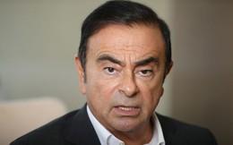 Cựu chủ tịch Nissan sắp được thả