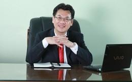 """Mất 2 năm để theo đuổi chỉ 1 đơn hàng, Chủ tịch Sợi Thế Kỷ rất tâm đắc về bài học kinh doanh từ người Nhật: """"Làm trước việc mà 3 năm sau mới cần"""""""