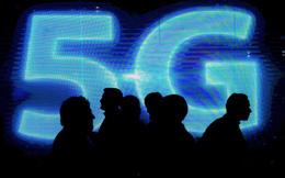 Công nghệ 5G là một cuộc cách mạng nhưng liệu có ai sẵn sàng chi trả cho dịch vụ này?
