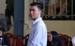 Phan Sào Nam nộp 1.300 tỉ phải khác Nguyễn Văn Dương nộp 240 tỉ đồng