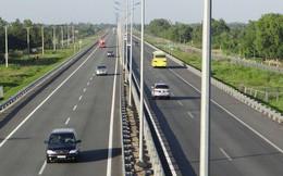 Một doanh nghiệp nước ngoài muốn đầu tư cao tốc Bắc - Nam