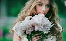 """Phụ nữ không phải những bông hoa, đừng để dư luận """"cắt tỉa"""": Hãy bớt đảm đang, bớt hi sinh, bớt toàn vẹn đi và sống là chính mình"""