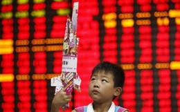 """Thị trường chứng khoán """"nóng"""" nhất thế giới có thể sẽ mất tới 50% trong năm tới, giới đầu tư đua nhau bán tháo"""