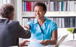 Chuyên gia Harvard chỉ ra sai lầm nhà tuyển dụng nào cũng mắc phải: Tìm 10 người tài chẳng bằng thuê 1 nhân viên tử tế