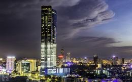 Bất động sản cho thuê này tại Hà Nội có lợi suất cao nhất thế giới