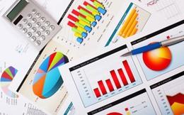 Tác dụng bất ngờ cho ngân sách nhà nước nếu giảm thuế cho doanh nghiệp xuống còn 15 - 17%