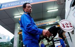 Chủ tịch Petrolimex trả lời phỏng vấn báo Nhật: Chúng tôi sẽ tích hợp các trạm xăng với trạm sạc xe điện và cửa hàng tiện lợi